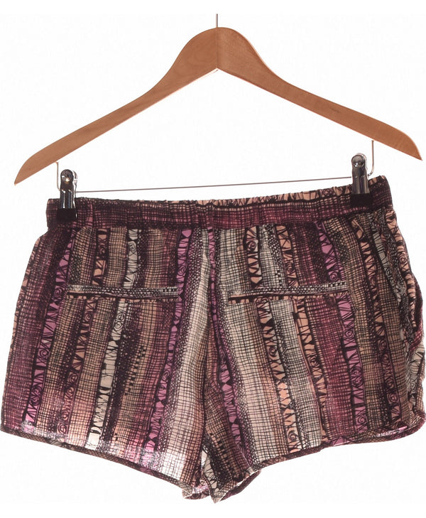 305311 Shorts et bermudas FOREVER 21 Occasion Vêtement occasion seconde main