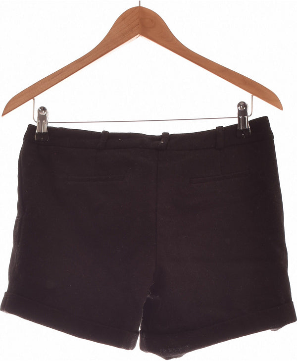 305319 Shorts et bermudas PROMOD Occasion Vêtement occasion seconde main