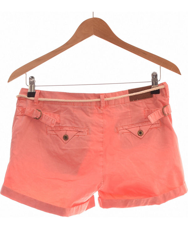 305325 Shorts et bermudas BONOBO Occasion Vêtement occasion seconde main