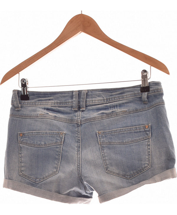 305326 Shorts et bermudas PIMKIE Occasion Vêtement occasion seconde main