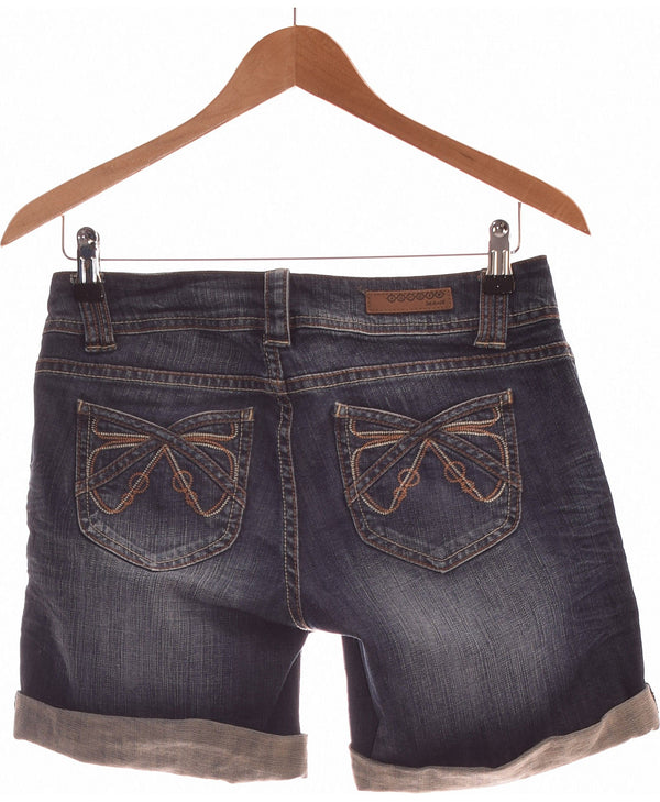 305336 Shorts et bermudas BONOBO Occasion Vêtement occasion seconde main