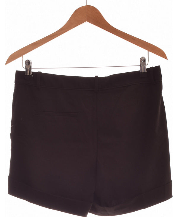 305391 Shorts et bermudas ETAM Occasion Vêtement occasion seconde main