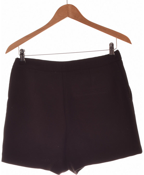 305404 Shorts et bermudas PROMOD Occasion Vêtement occasion seconde main