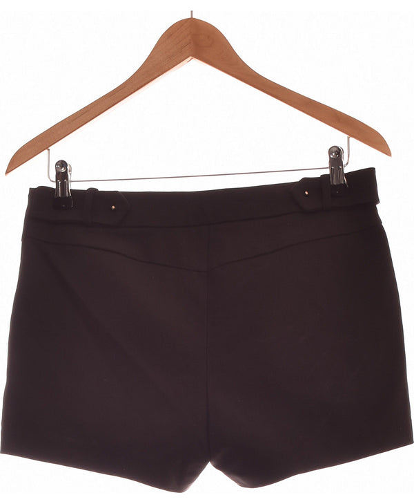 305405 Shorts et bermudas ETAM Occasion Vêtement occasion seconde main