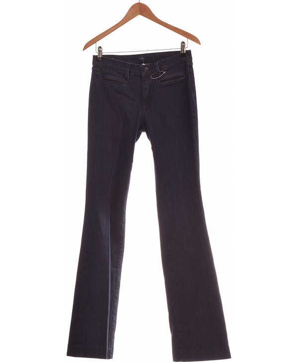 305425 Jeans PEPE JEANS Occasion Once Again Friperie en ligne