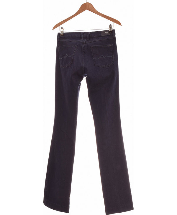 305425 Jeans PEPE JEANS Occasion Vêtement occasion seconde main