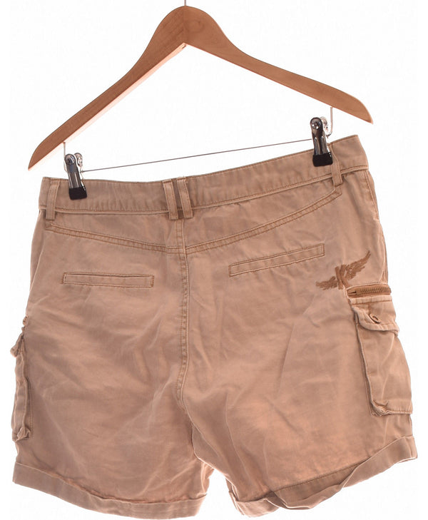 305464 Shorts et bermudas KAPORAL Occasion Vêtement occasion seconde main