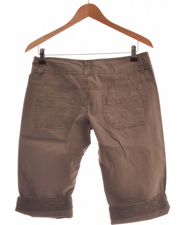 305545 Shorts et bermudas OXBOW Occasion Vêtement occasion seconde main