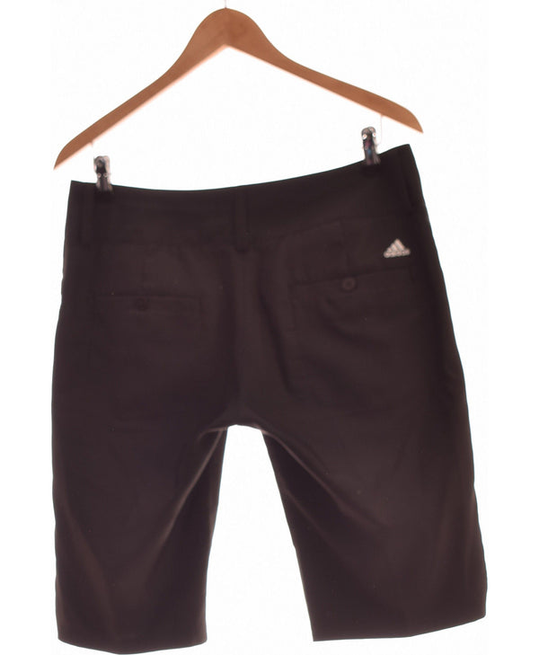 305549 Shorts et bermudas ADIDAS Occasion Vêtement occasion seconde main