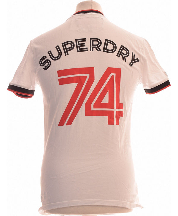 305694 Tops et t-shirts SUPERDRY Occasion Vêtement occasion seconde main