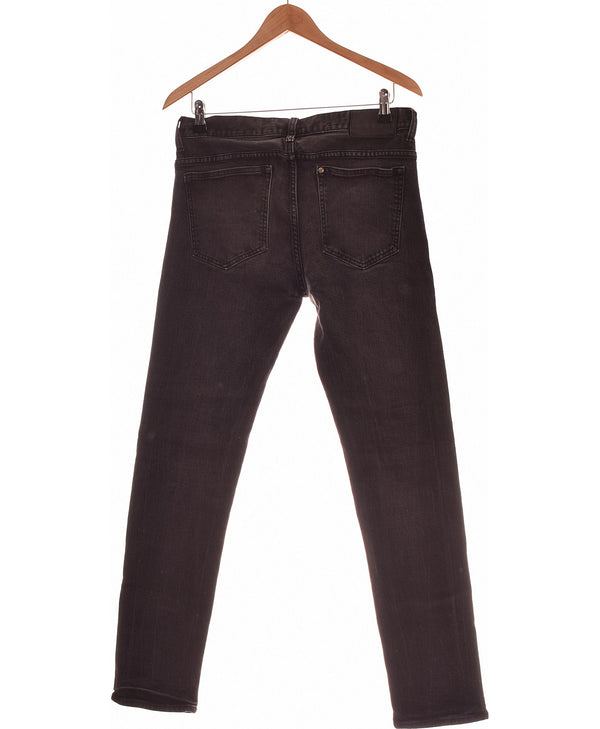 305733 Jeans H&M Occasion Vêtement occasion seconde main