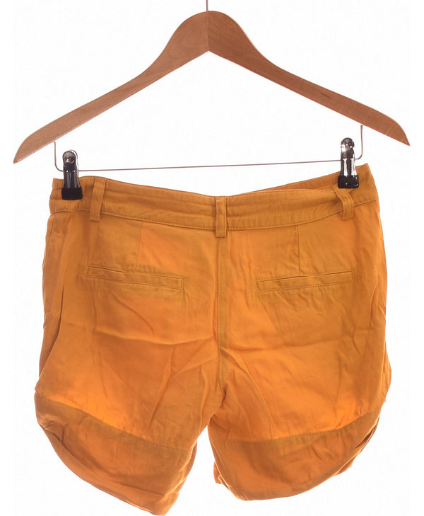305819 Shorts et bermudas CAMAIEU Occasion Vêtement occasion seconde main