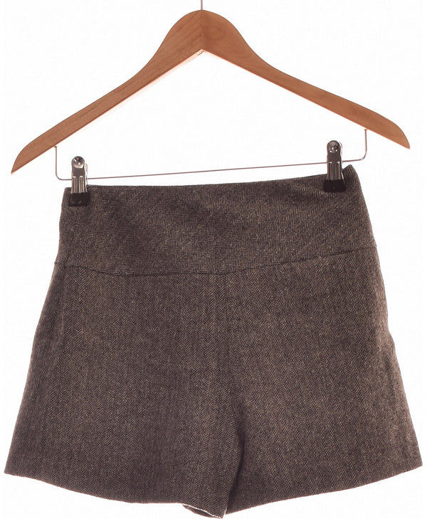 305853 Shorts et bermudas KOOKAI Occasion Vêtement occasion seconde main