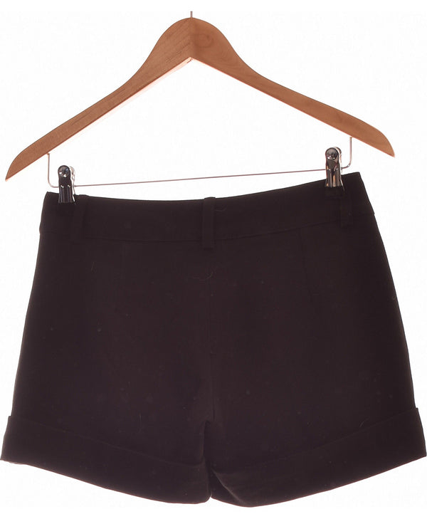 305861 Shorts et bermudas PIMKIE Occasion Vêtement occasion seconde main