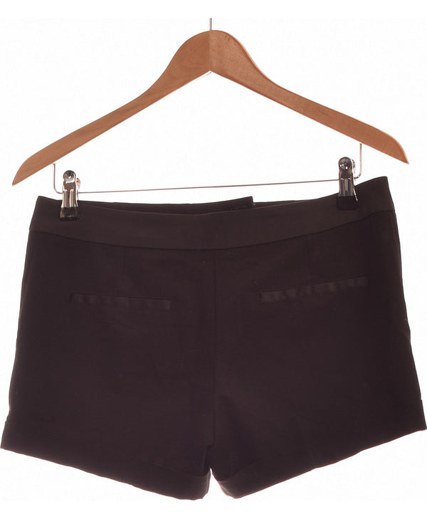 305882 Shorts et bermudas CAMAIEU Occasion Vêtement occasion seconde main