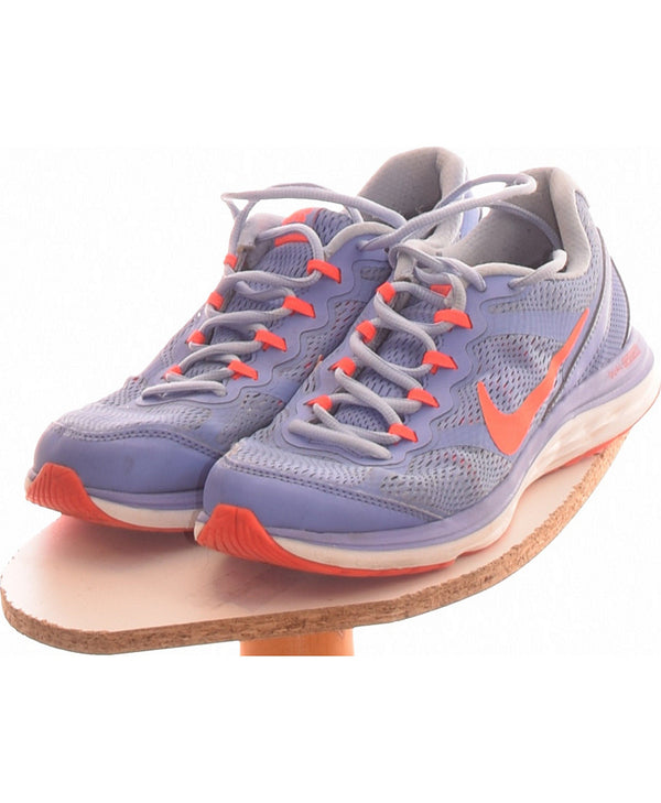 305931 Chaussures NIKE Occasion Once Again Friperie en ligne