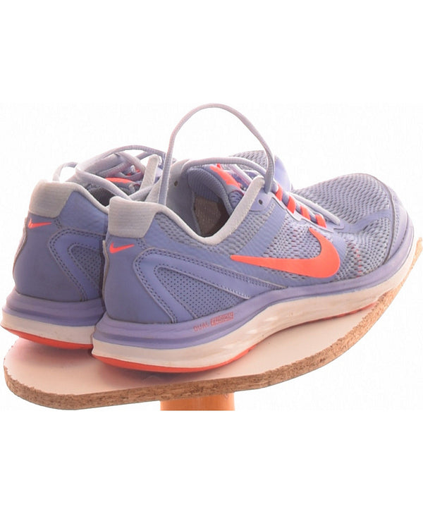 305931 Chaussures NIKE Occasion Vêtement occasion seconde main