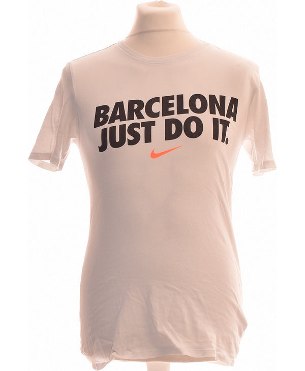 305949 Tops et t-shirts NIKE Occasion Once Again Friperie en ligne
