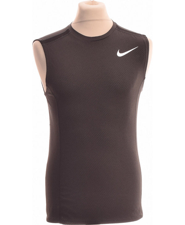 305953 Tops et t-shirts NIKE Occasion Once Again Friperie en ligne