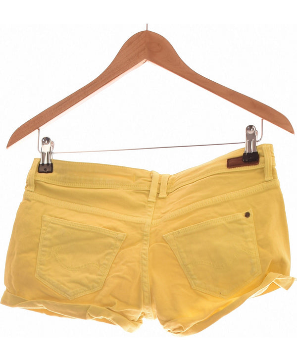 306014 Shorts et bermudas ROXY Occasion Vêtement occasion seconde main