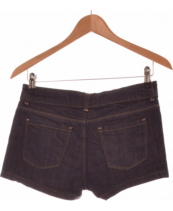 306022 Shorts et bermudas NAF NAF Occasion Vêtement occasion seconde main