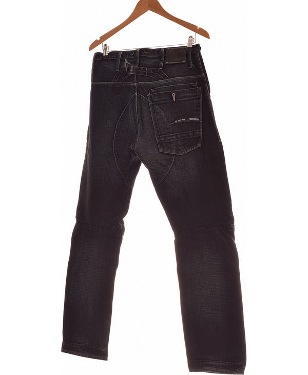 307635 Jeans G-STAR Occasion Vêtement occasion seconde main