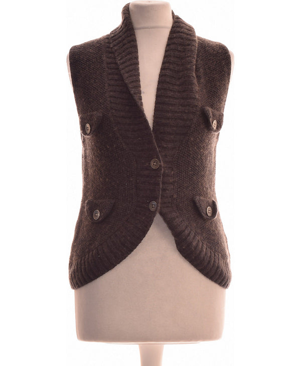307945 Pulls et gilets MASSIMO DUTTI Occasion Once Again Friperie en ligne