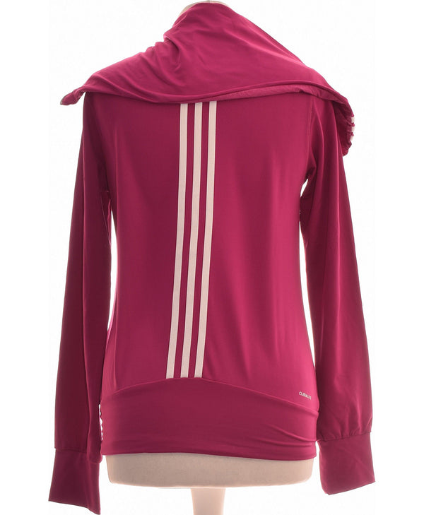 308705 Pulls et gilets ADIDAS Occasion Vêtement occasion seconde main