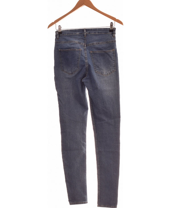 308726 Jeans H&M Occasion Vêtement occasion seconde main