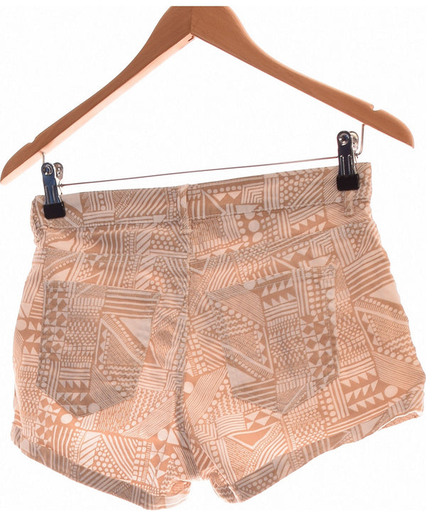 308727 Shorts et bermudas H&M Occasion Vêtement occasion seconde main