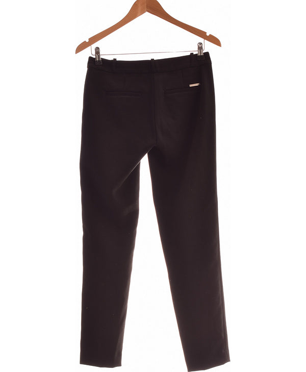 308799 Pantalons et pantacourts MICHAEL KORS Occasion Vêtement occasion seconde main