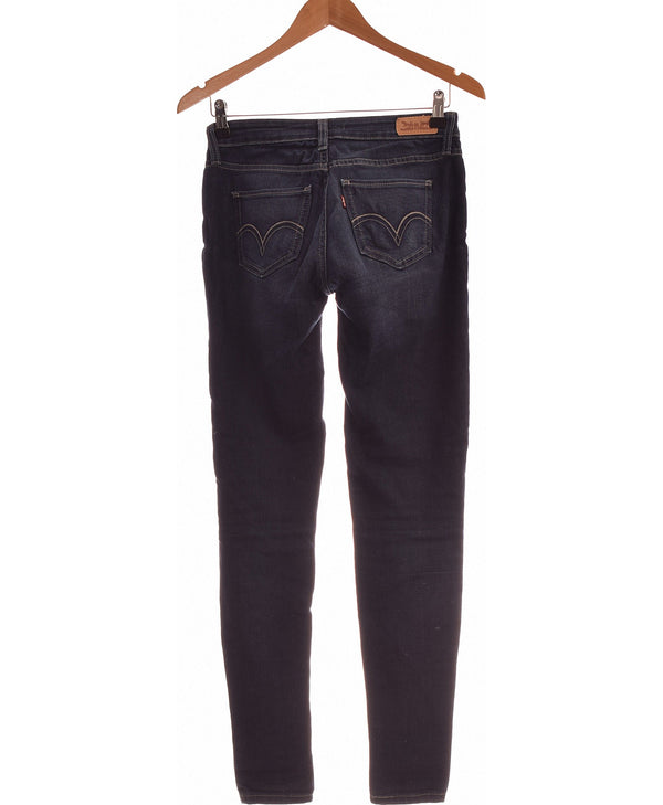 308801 Jeans LEVI'S Occasion Vêtement occasion seconde main