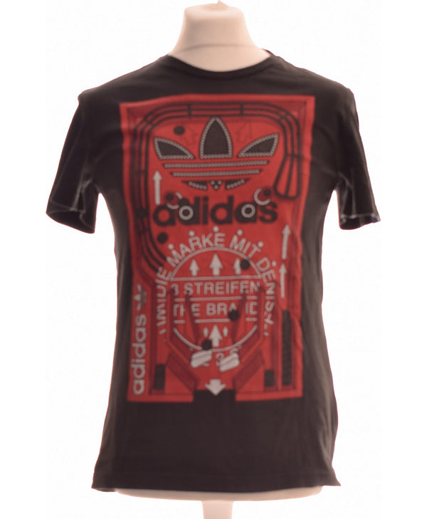 308956 Tops et t-shirts ADIDAS Occasion Once Again Friperie en ligne
