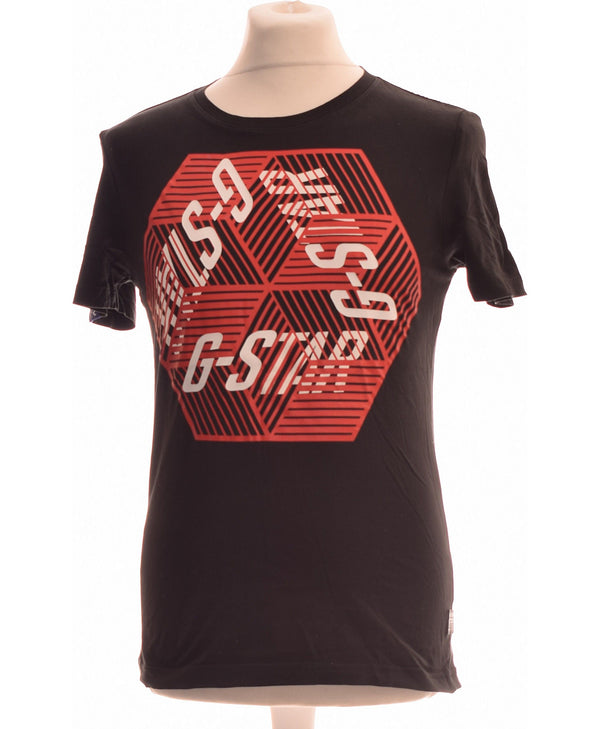 308957 Tops et t-shirts G-STAR Occasion Once Again Friperie en ligne