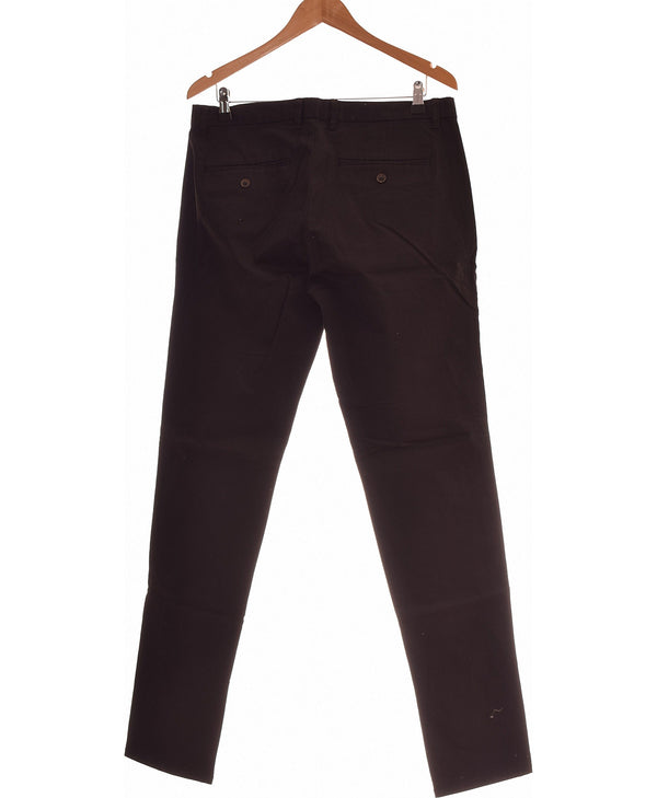 309033 Pantalons et pantacourts JULES Occasion Vêtement occasion seconde main