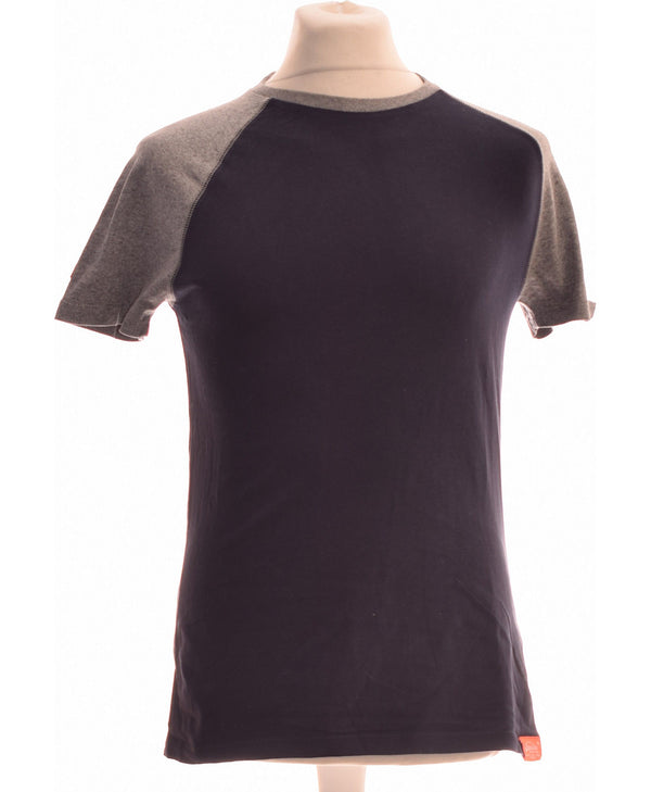 309040 Tops et t-shirts SUPERDRY Occasion Once Again Friperie en ligne