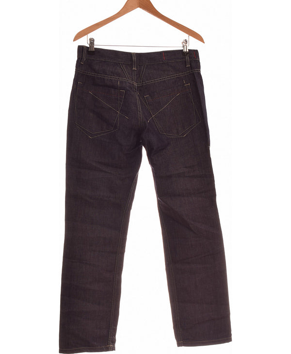 309072 Jeans MARITHE FRANCOIS GIRBAUD Occasion Vêtement occasion seconde main