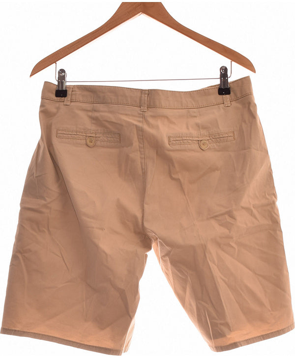 309073 Shorts et bermudas CAMAIEU Occasion Vêtement occasion seconde main
