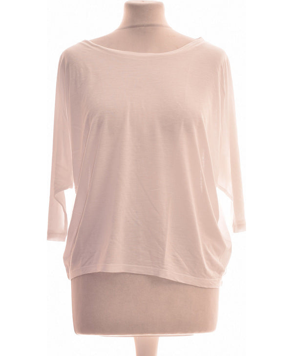 309230 Tops et t-shirts FOREVER 21 Occasion Once Again Friperie en ligne