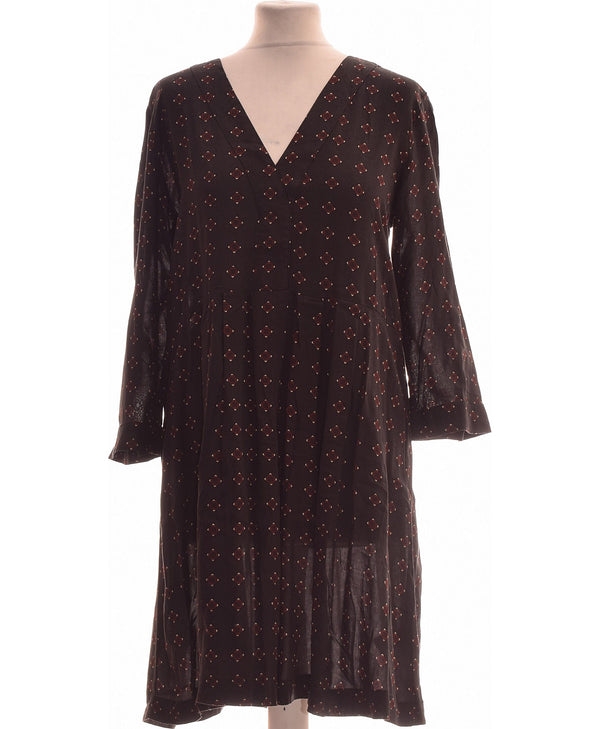 309258 Robes H&M Occasion Once Again Friperie en ligne