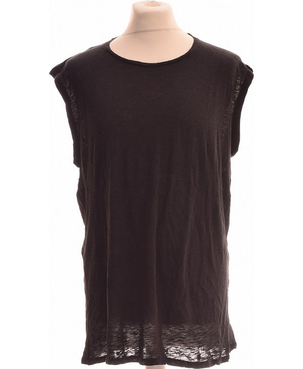 309310 Tops et t-shirts THE KOOPLES Occasion Once Again Friperie en ligne