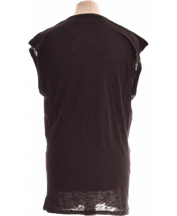 309310 Tops et t-shirts THE KOOPLES Occasion Vêtement occasion seconde main