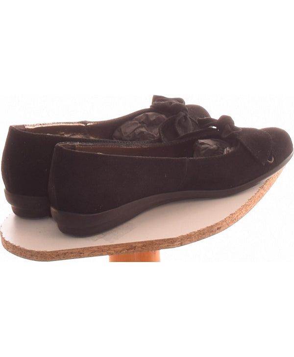 309341 Chaussures SAN MARINA Occasion Vêtement occasion seconde main