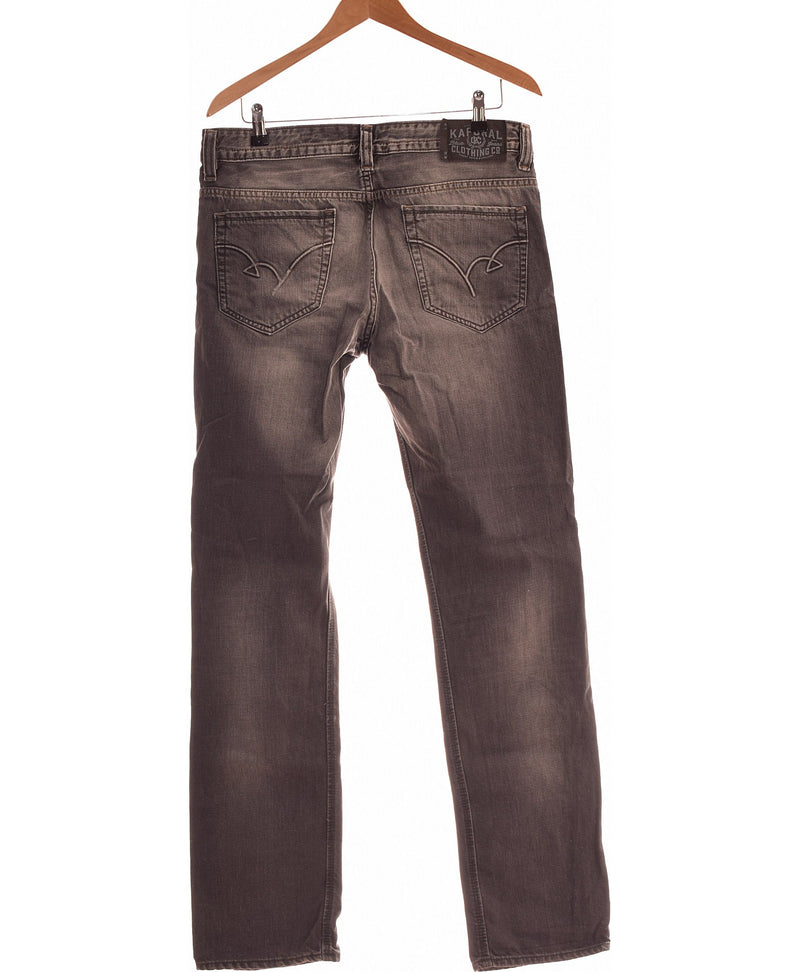 309398 Jeans KAPORAL Occasion Vêtement occasion seconde main