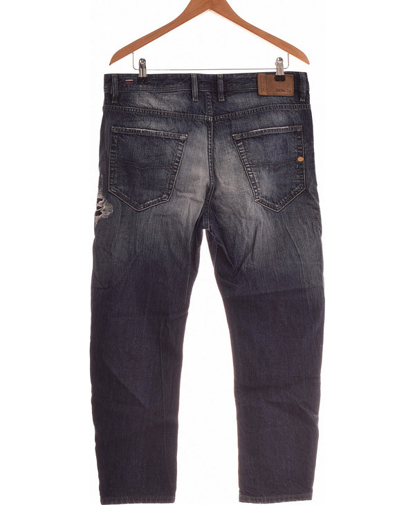 309399 Jeans DIESEL Occasion Vêtement occasion seconde main