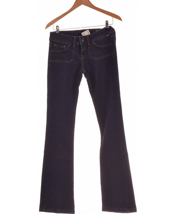 309448 Jeans PEPE JEANS Occasion Once Again Friperie en ligne