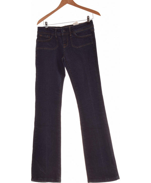 309451 Jeans PEPE JEANS Occasion Once Again Friperie en ligne