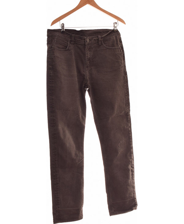 309547 Jeans CARHARTT Occasion Once Again Friperie en ligne