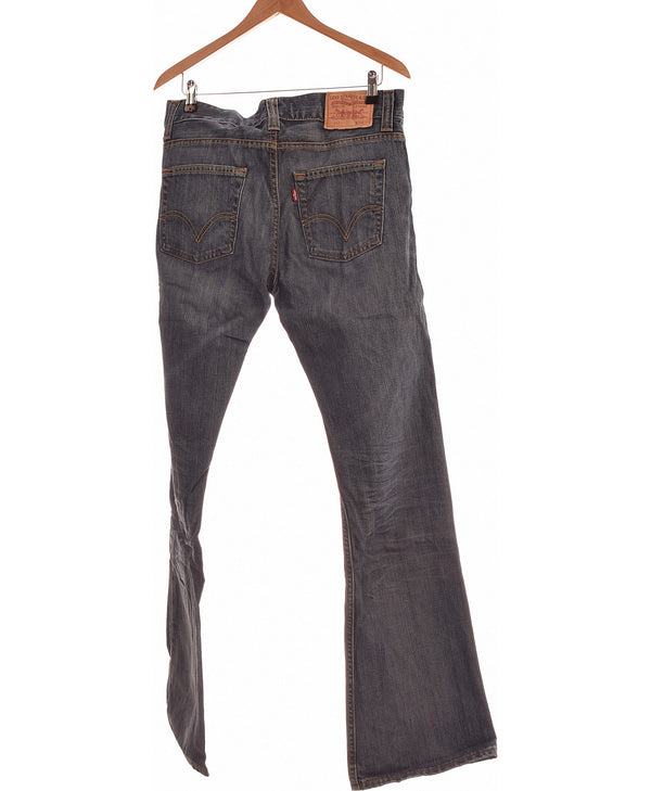 309553 Jeans LEVI'S Occasion Vêtement occasion seconde main