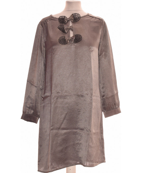 310024 Robes MARC JACOBS Occasion Once Again Friperie en ligne